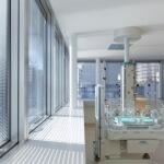 1 Hospital de Montreuil 5