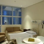 4 Hospital Amil