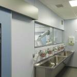 Hospital St. Lucas Bélgica