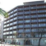 big-hotel-fasano-rj