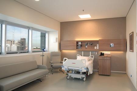hospitais-foto-02