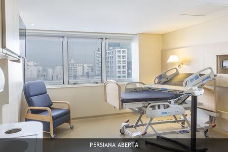 hospitais-slider-01