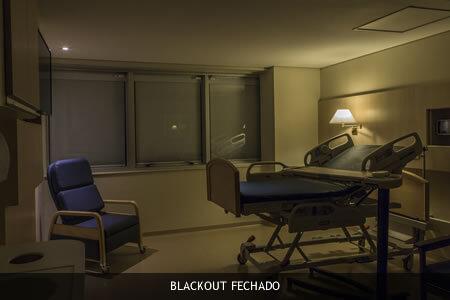 hospitais-slider-04